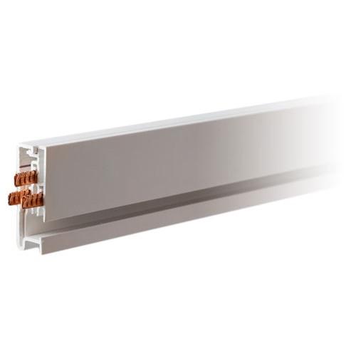 MAINLINE Track Kit 2.0m [ML20W] - White - Aksesoris Power Track